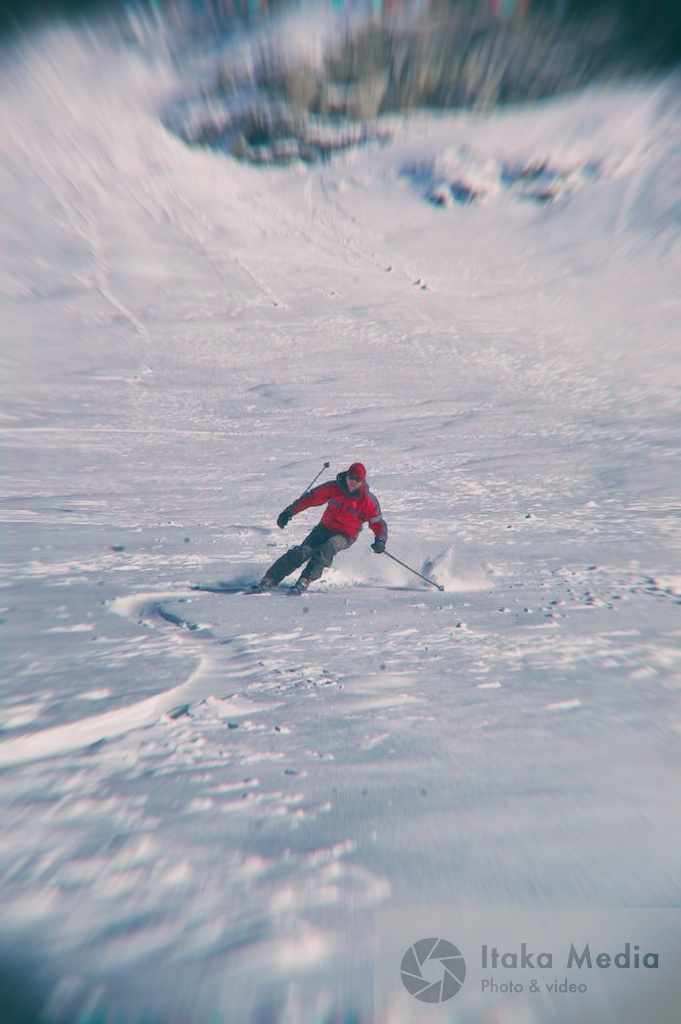 Skiing Alex2.jpg