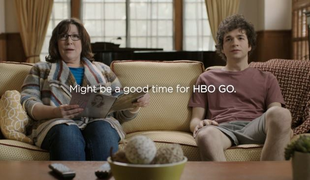 Capture hbo go.JPG