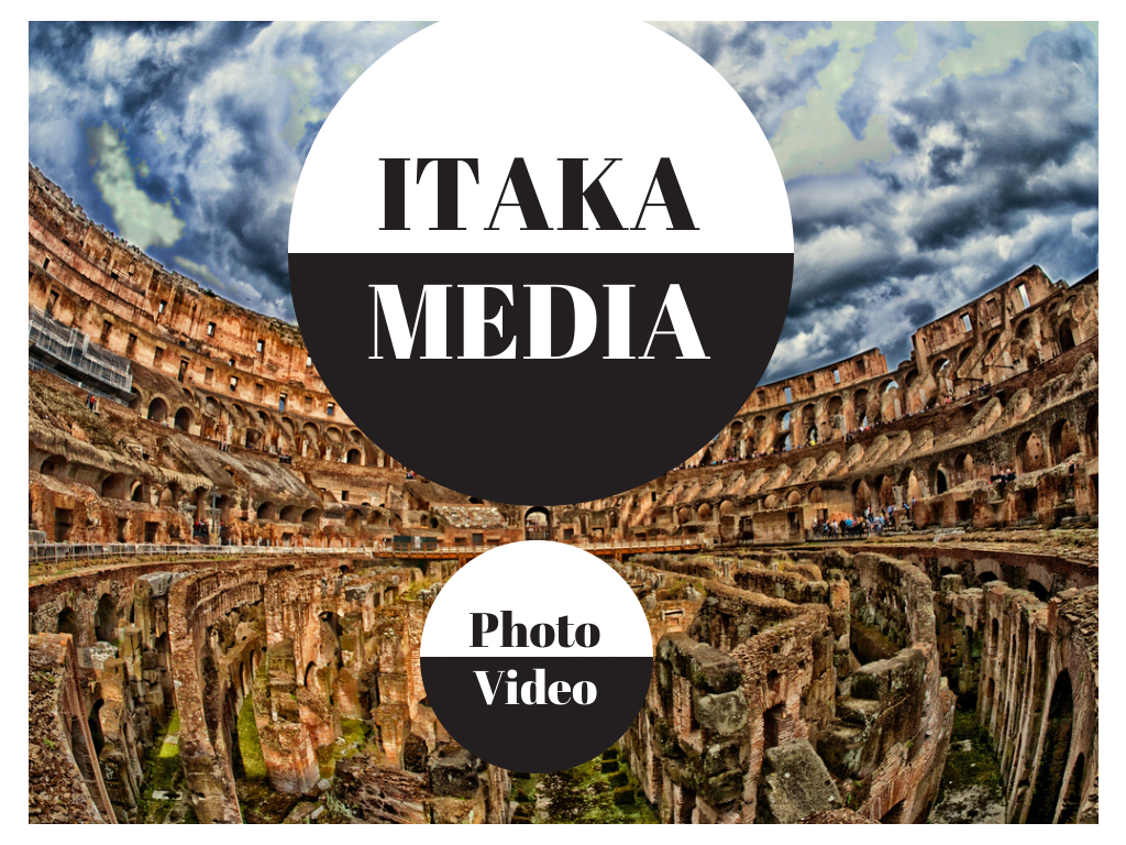 Itaka Media in the Coloseum.png