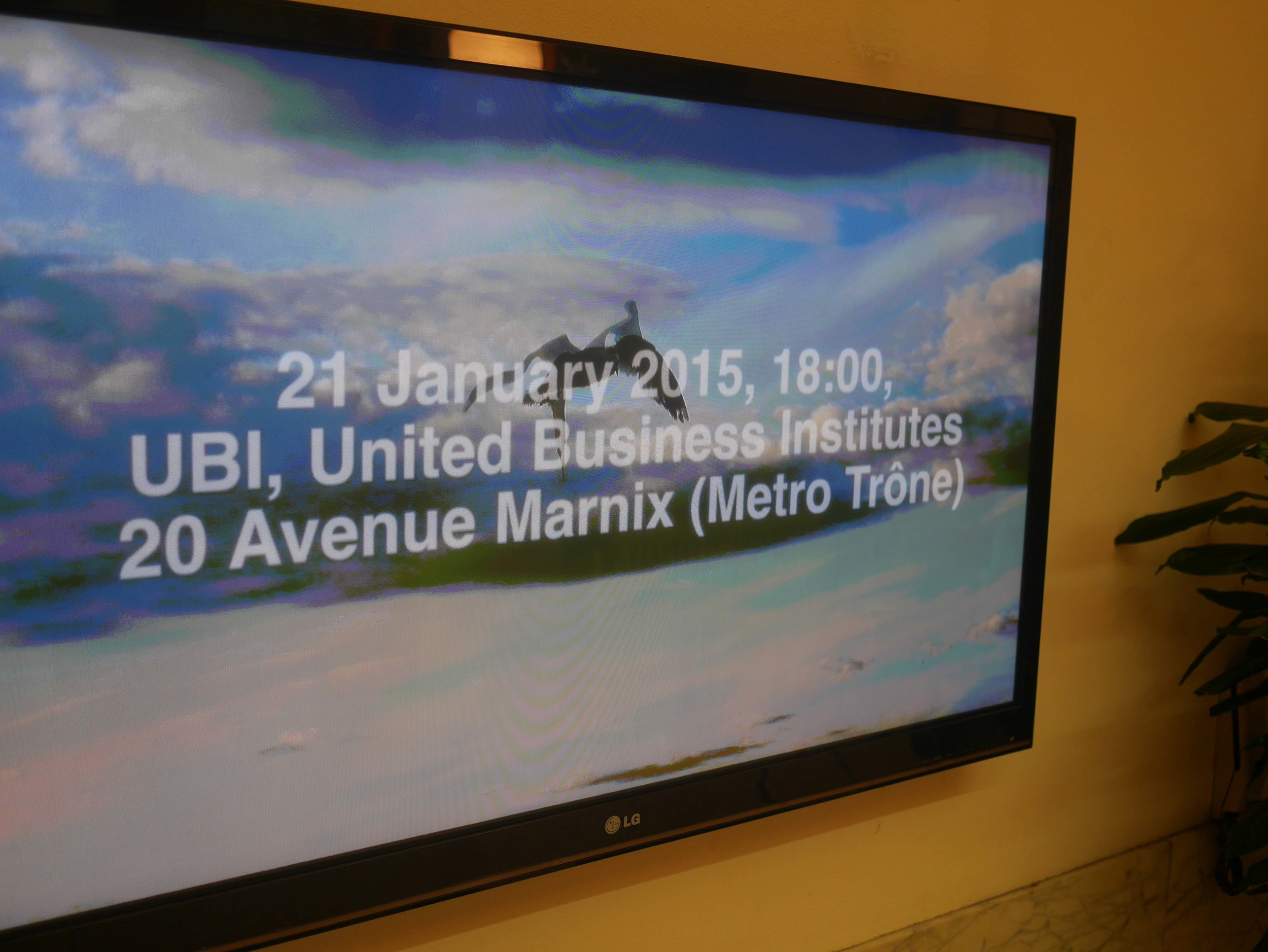 Itaka Media Launch event-3.jpg