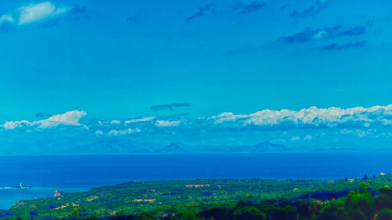 Itaka Island.jpg