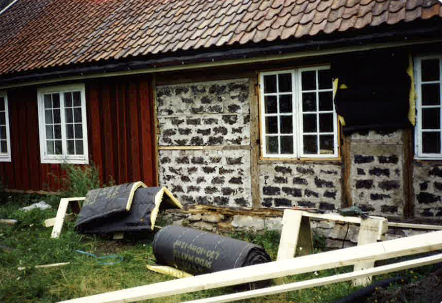 Kavalerfløyen Eidsfoss hovedgård res, del5 copy.jpg