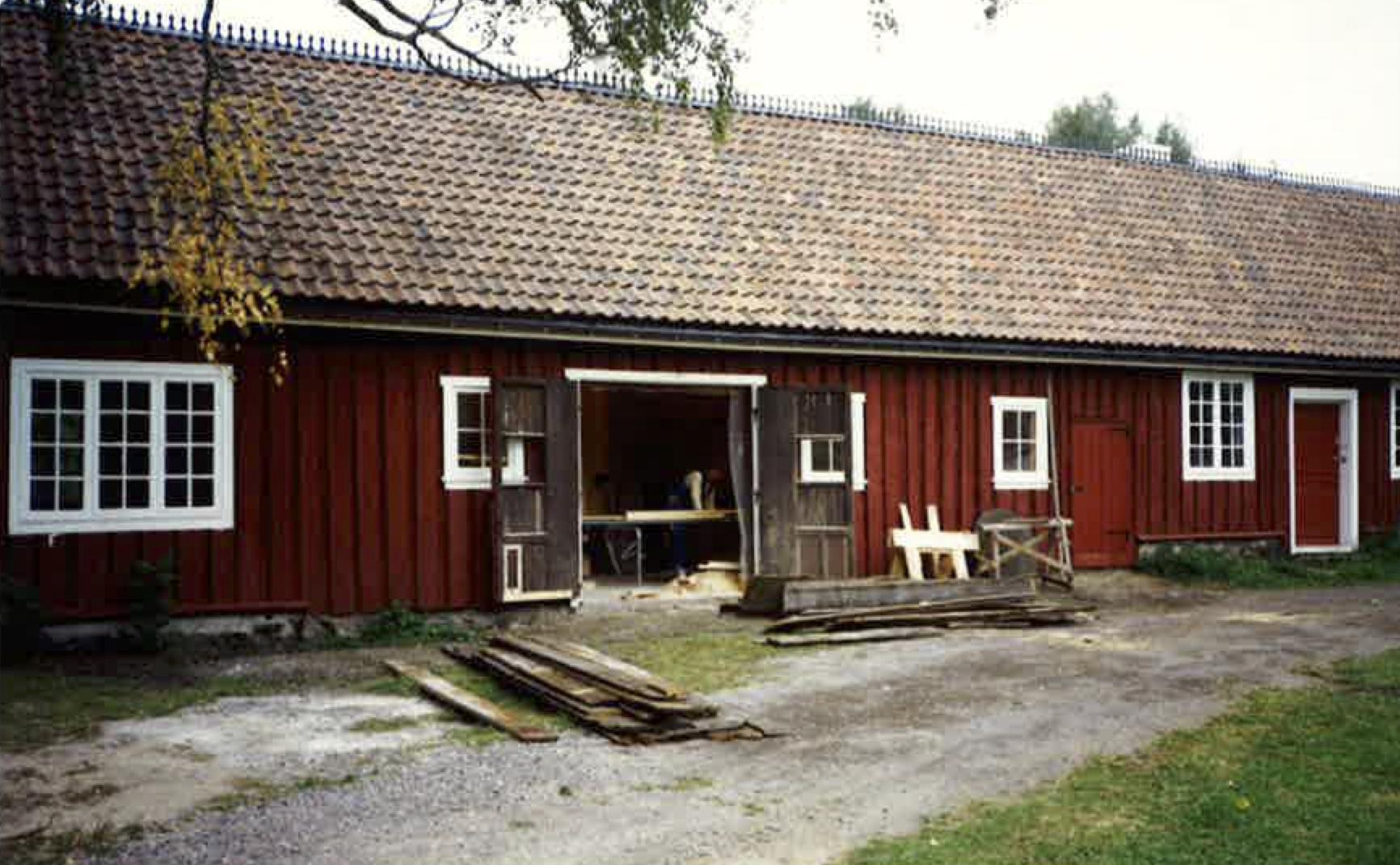Kavalerfløyen Eidsfoss hovedgård res, del5 copy 2.jpg