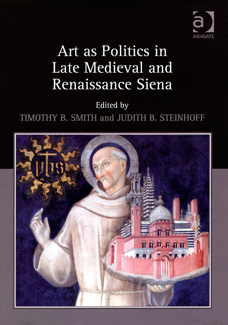 Art-as-Politics-in-Late-Medieval-and-Renaissance-Siena.jpg
