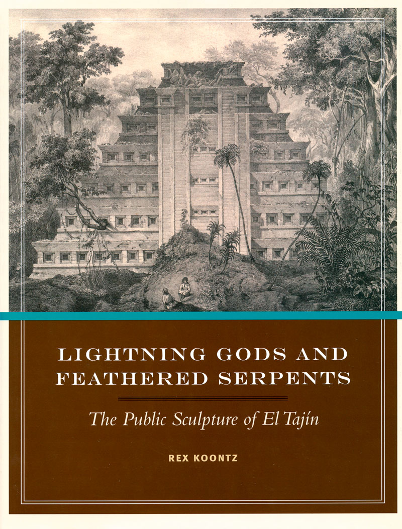 Lightning-Gods-and-Feathered-Serpents.jpg