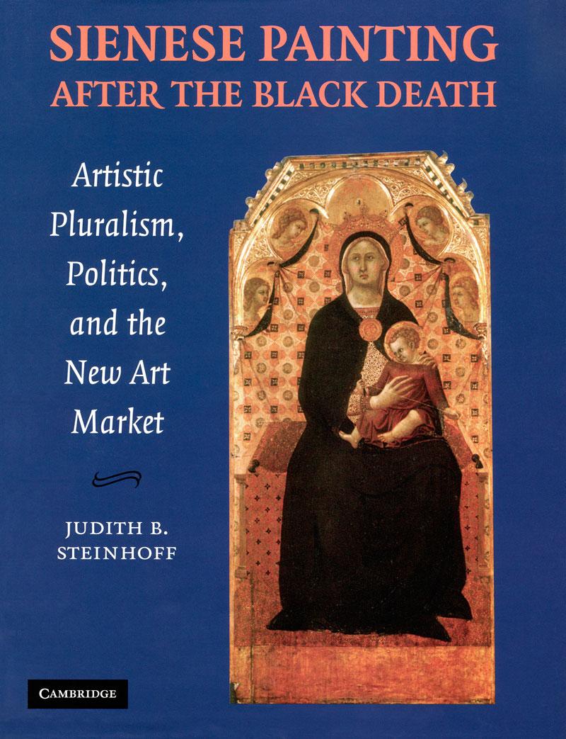 Sienese-Painting-after-the-Black-Death.jpg