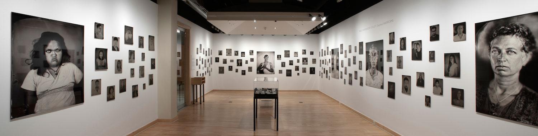 Keliy Anderson-Staley,  Photography/Digital Media