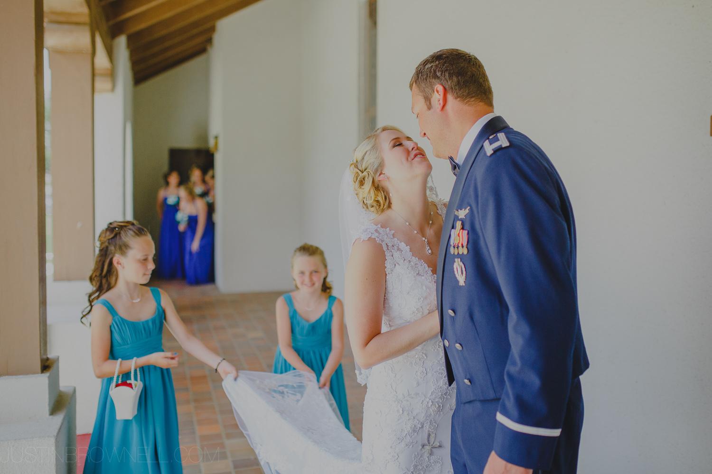 Megan and Ryan, Love, Wedding, San Antonio