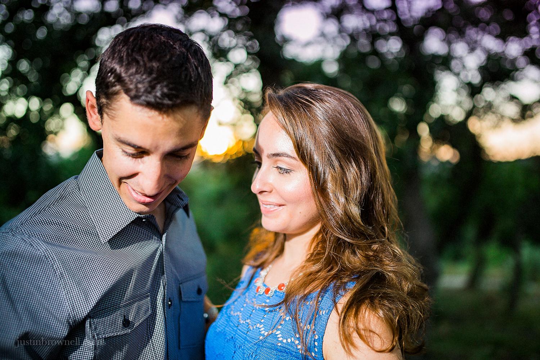 sa wedding photography