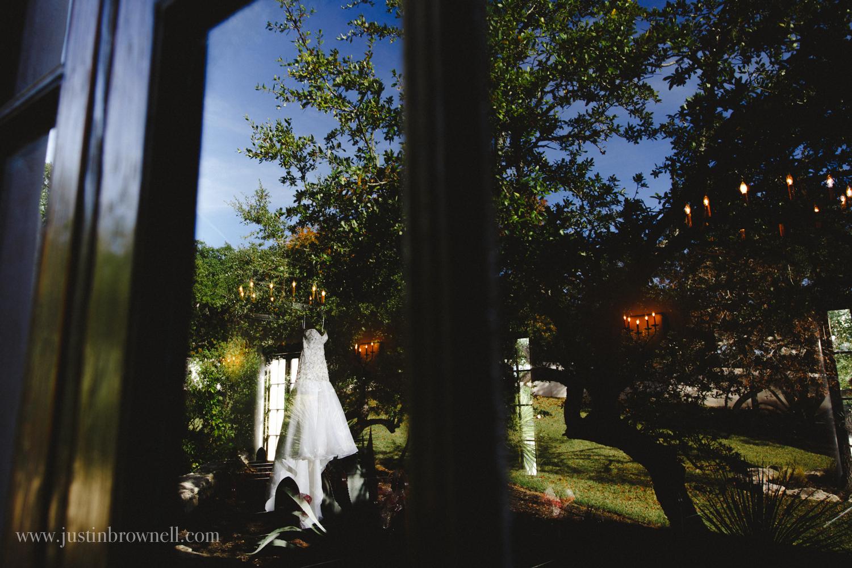justinbrownell-olivia.joel._MG_2936.jpg