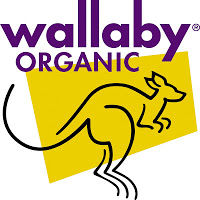 Wallaby-Yogurt-Logo-RBG.jpg