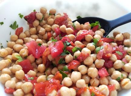 chickpea salad.jpg