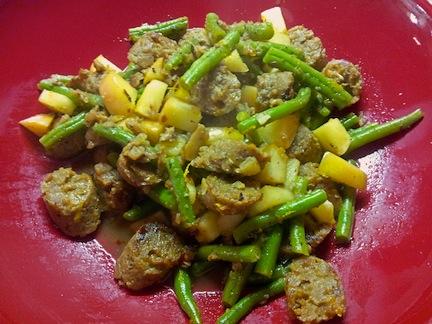 sausage 2.jpg