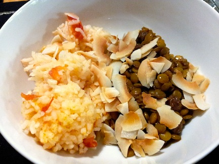 coconut lentils.jpg