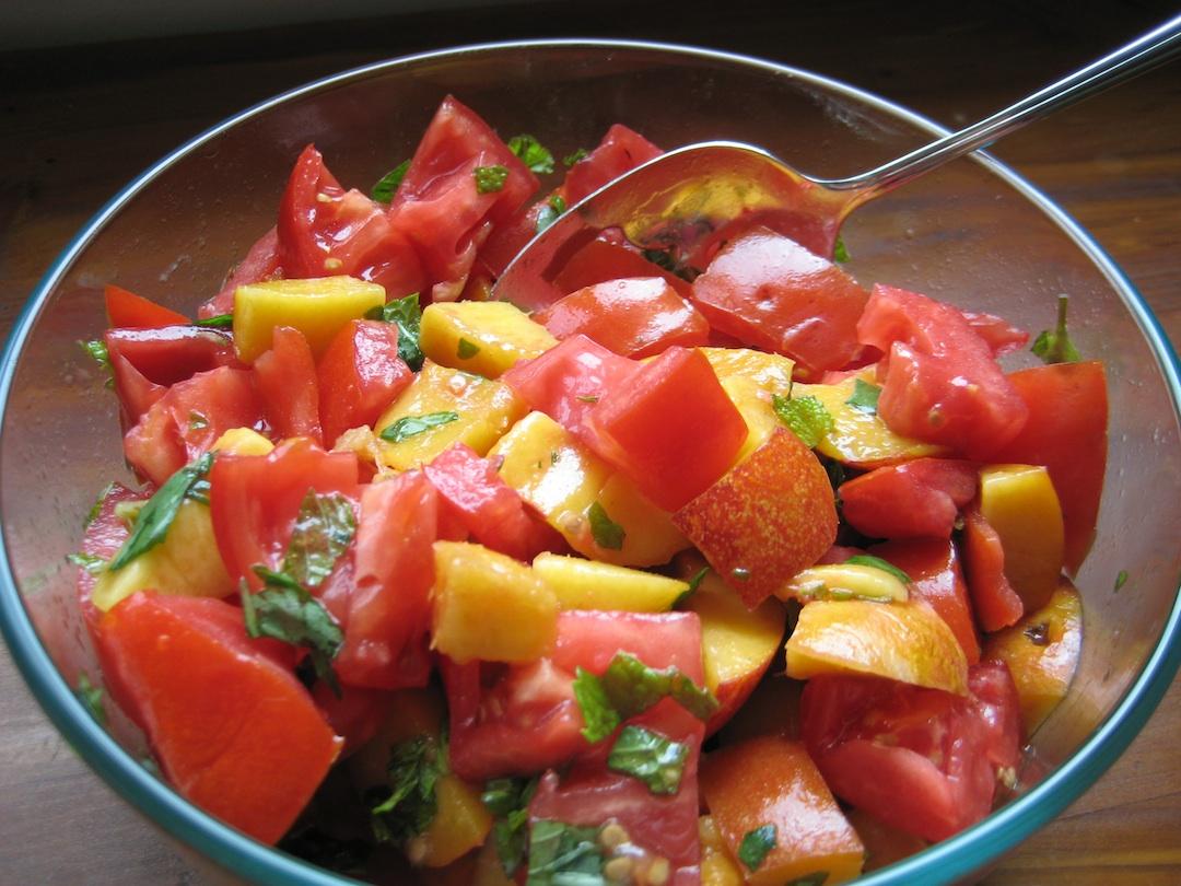 tomatonectarine.jpg