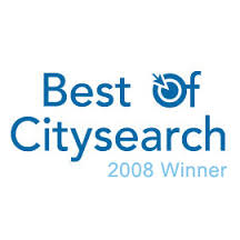 0882_JoyMoves_Best of CitySearch.jpg