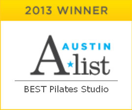 0814_JoyMoves_Austin-A-List-Alist-winner_269x250.jpg