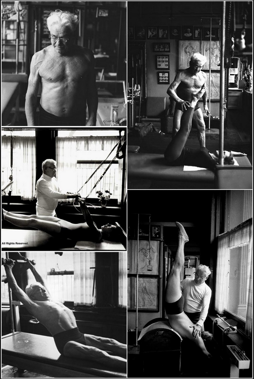 joymoves-joseph-pilates