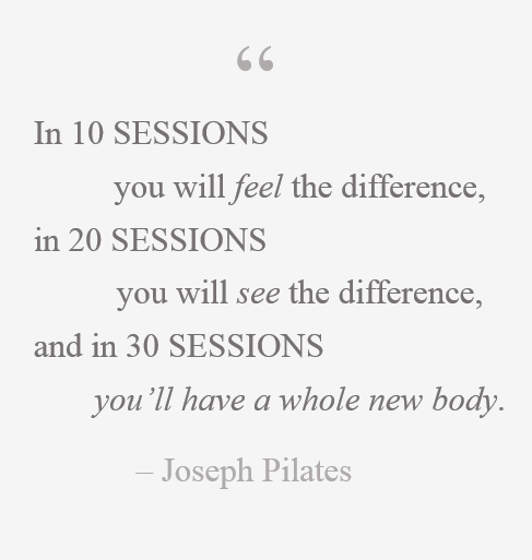joymoves-pilates_sessions-classes-austin