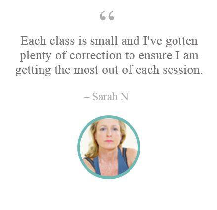 0211_JoyMoves_testimonial_Sarah N.PNG