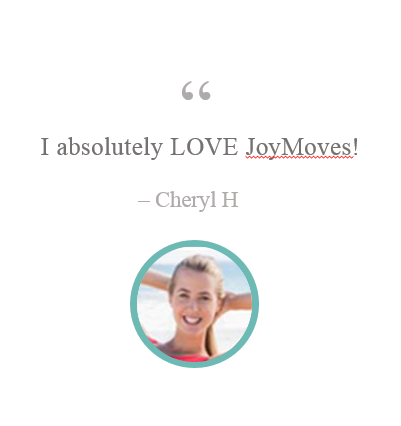 0210_JoyMoves_testimonial_Cheryl H.PNG