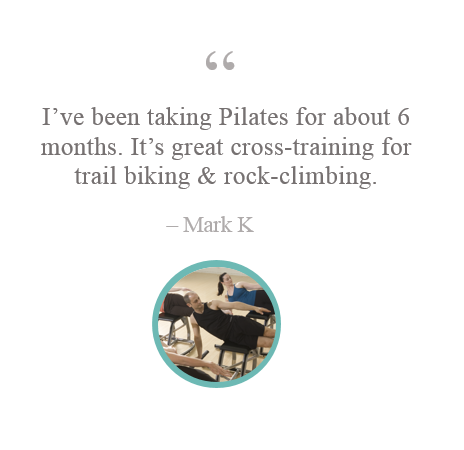 0212_JoyMoves_testimonial_Mark.PNG