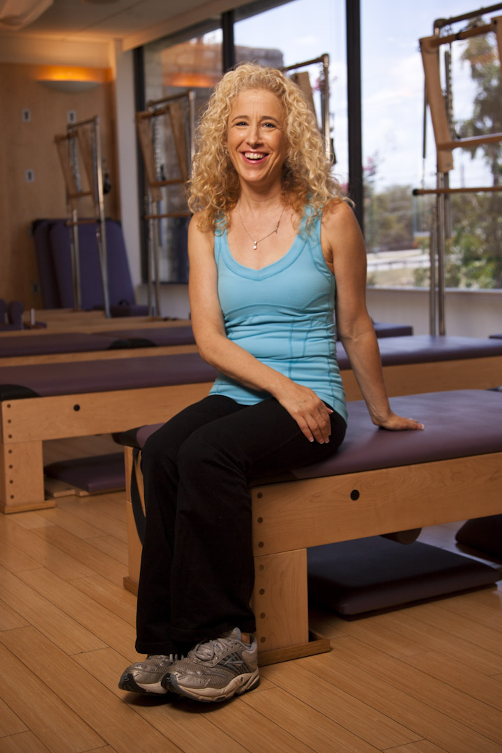 master-pilates-teacher-austins-best-shoshana