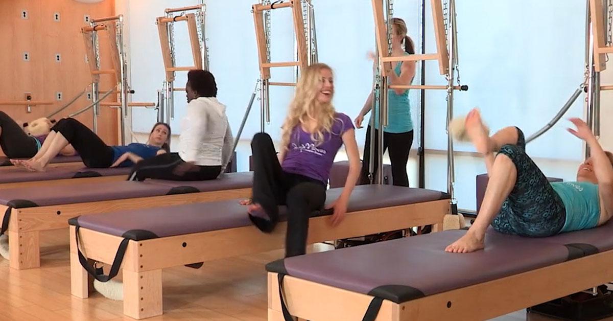 austin-best-pilates-back-pain