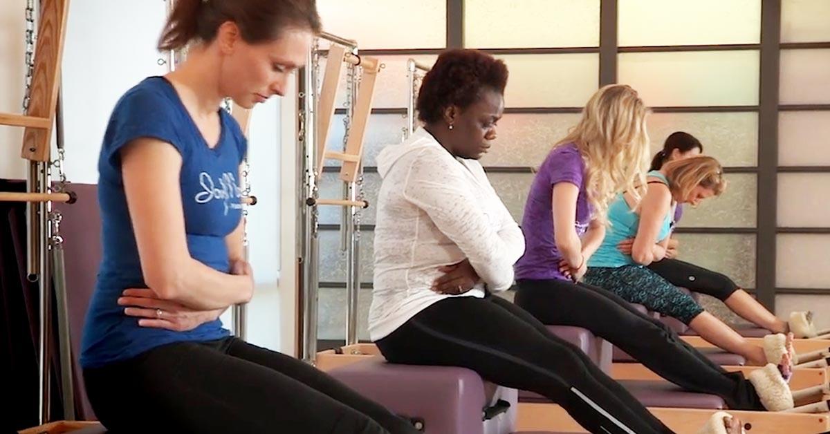 piltaes-back-spine-health-pain-relief-austin