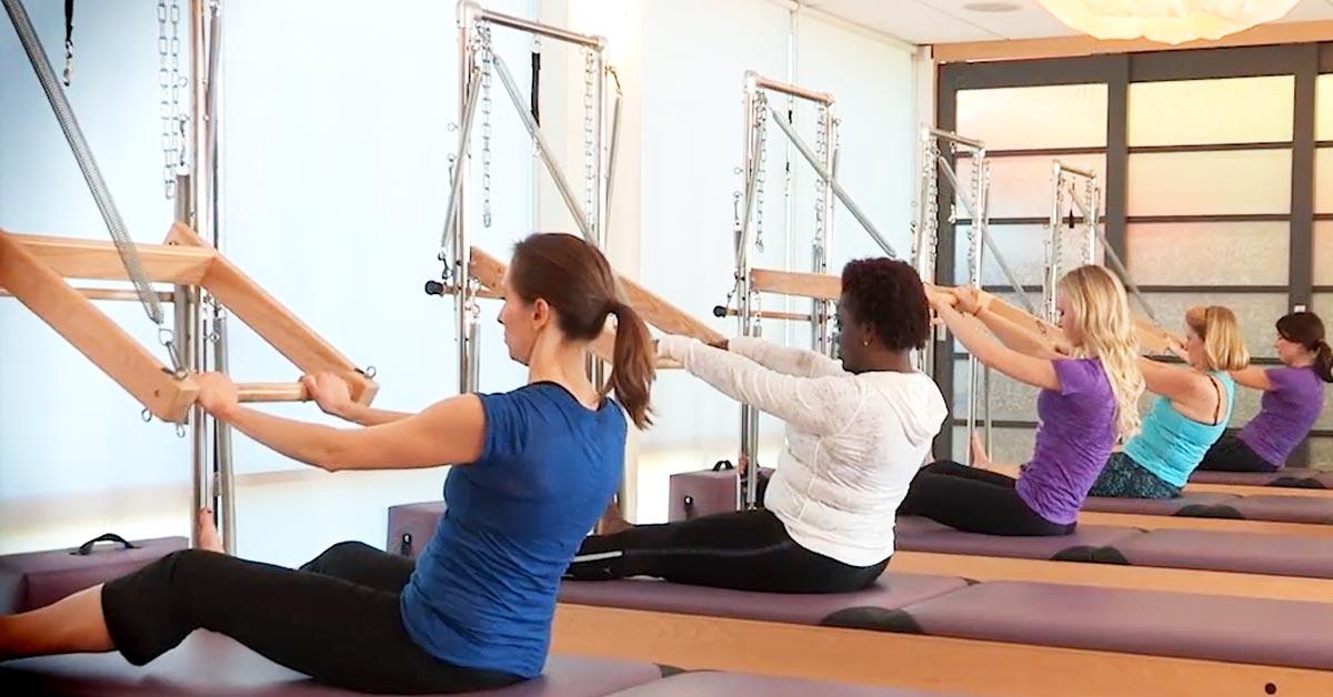 pilates-for-back-health-austin