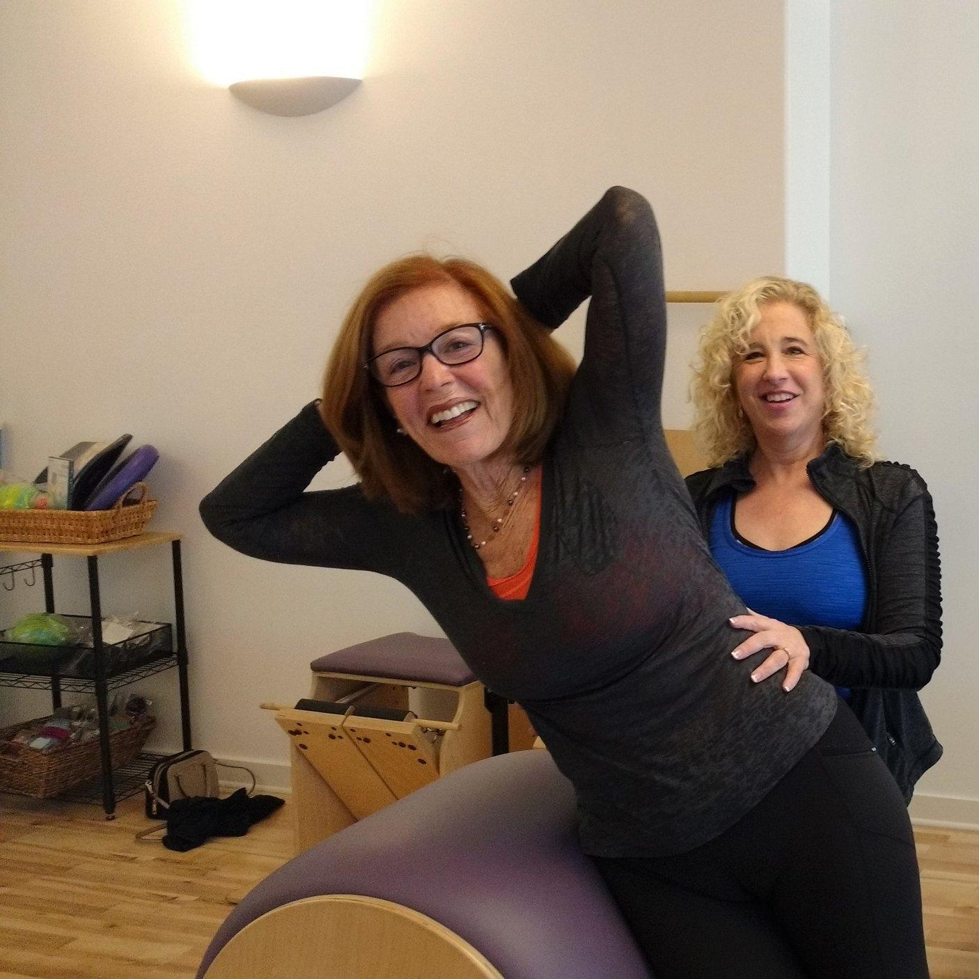 Pilates-back-pain-rehab-austin