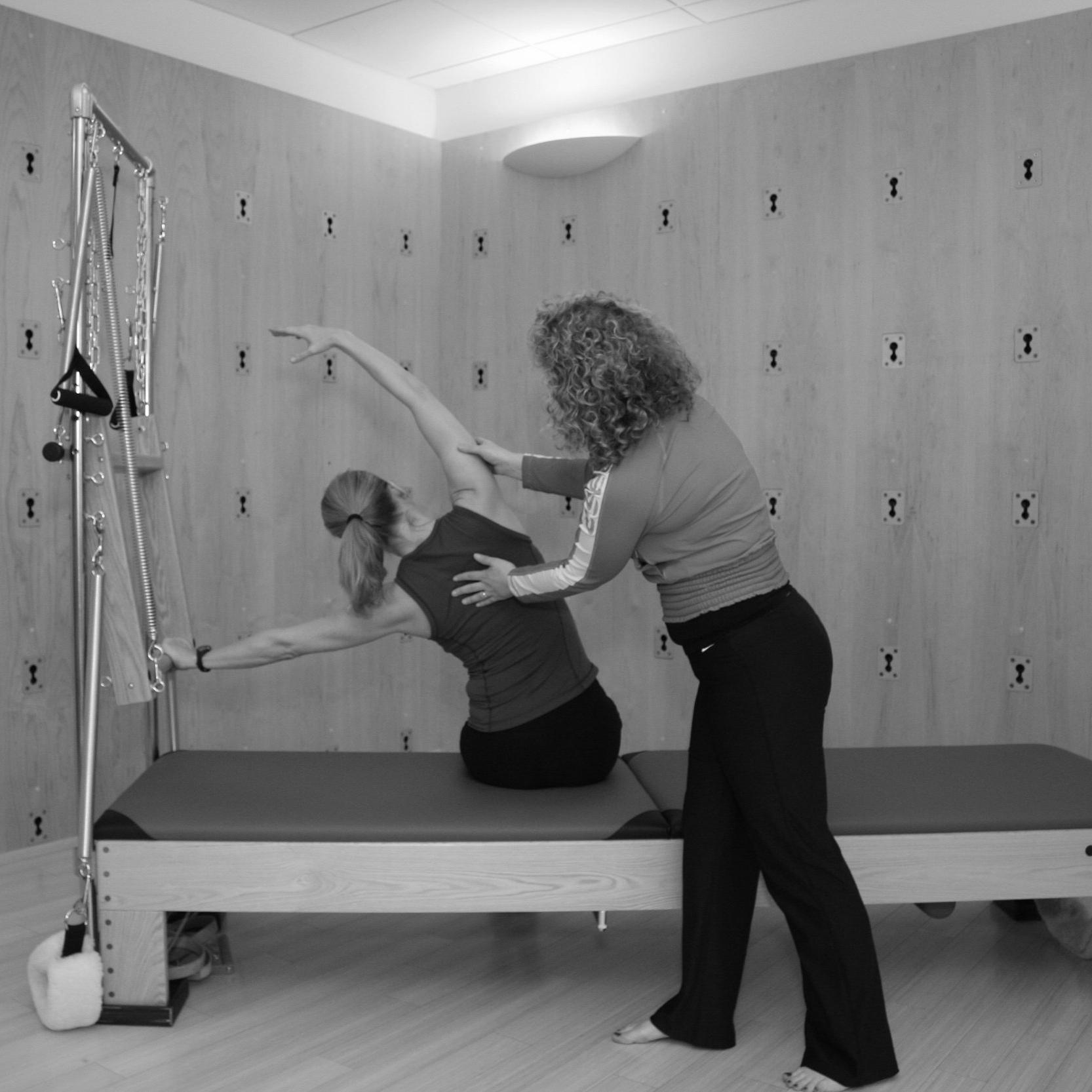 pilates-studio-austin-tx