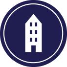 BuildersIcon.jpg