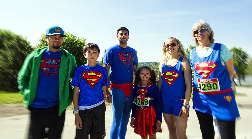 SuperheroRun-Edmonton_9643.jpg