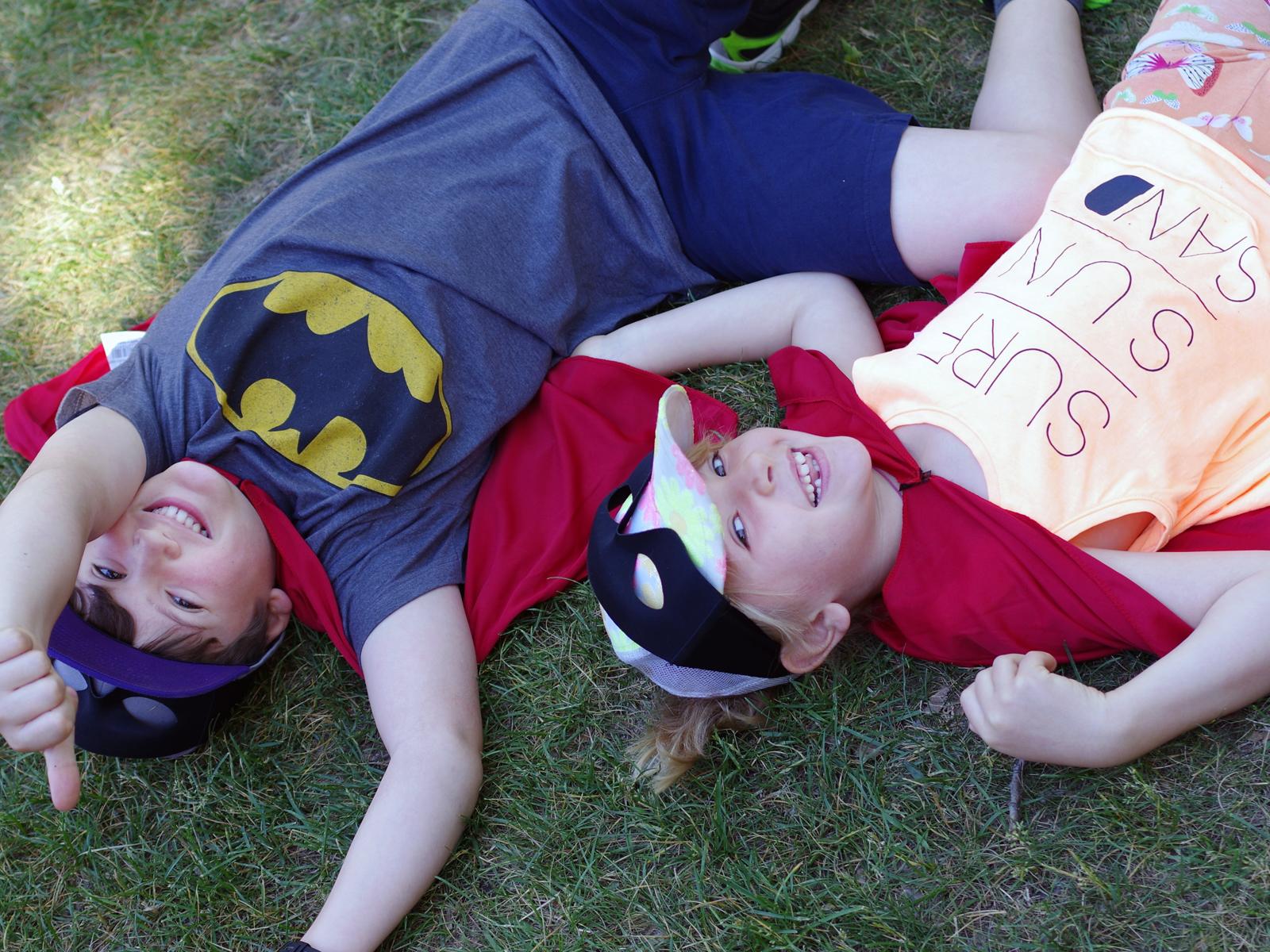 ADJ-SM---2015-Superhero-Race---IMGP4316.jpg