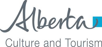 Alberta Culture