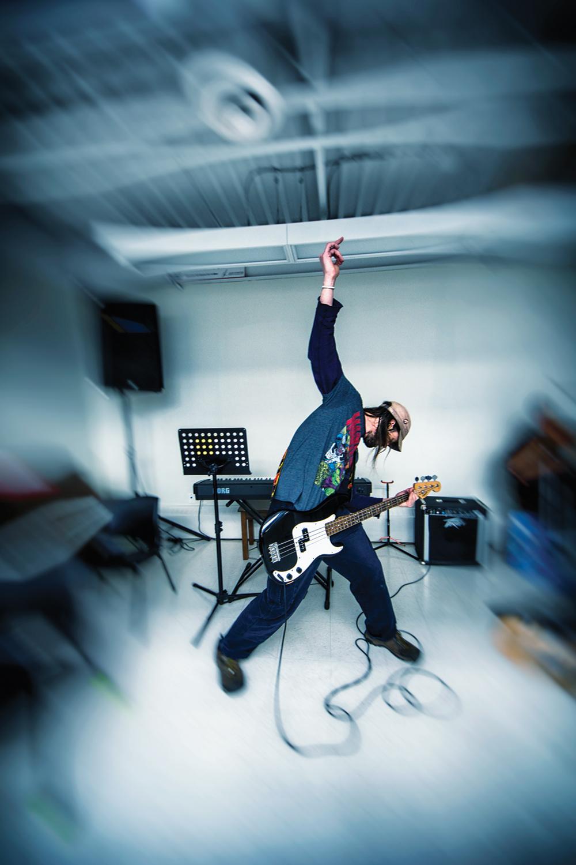 ADJ - Guitar Instructor - IMG_4129_web.jpg