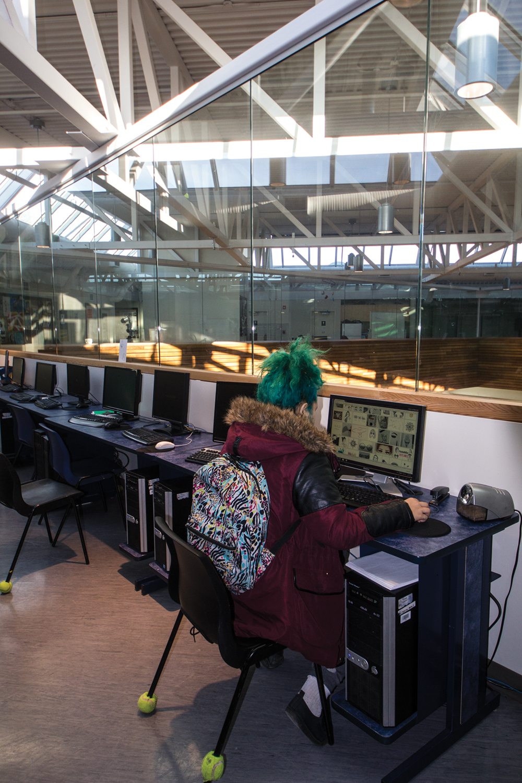ADJ - Green Haired Girl at Computer - IMG_4132_web.jpg