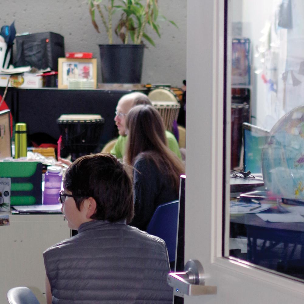ADJ - Inner City High School 2 - IMG3949_web.jpg