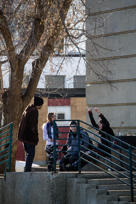 ADJ - Kids at Back Door - IMG_4165_web.jpg
