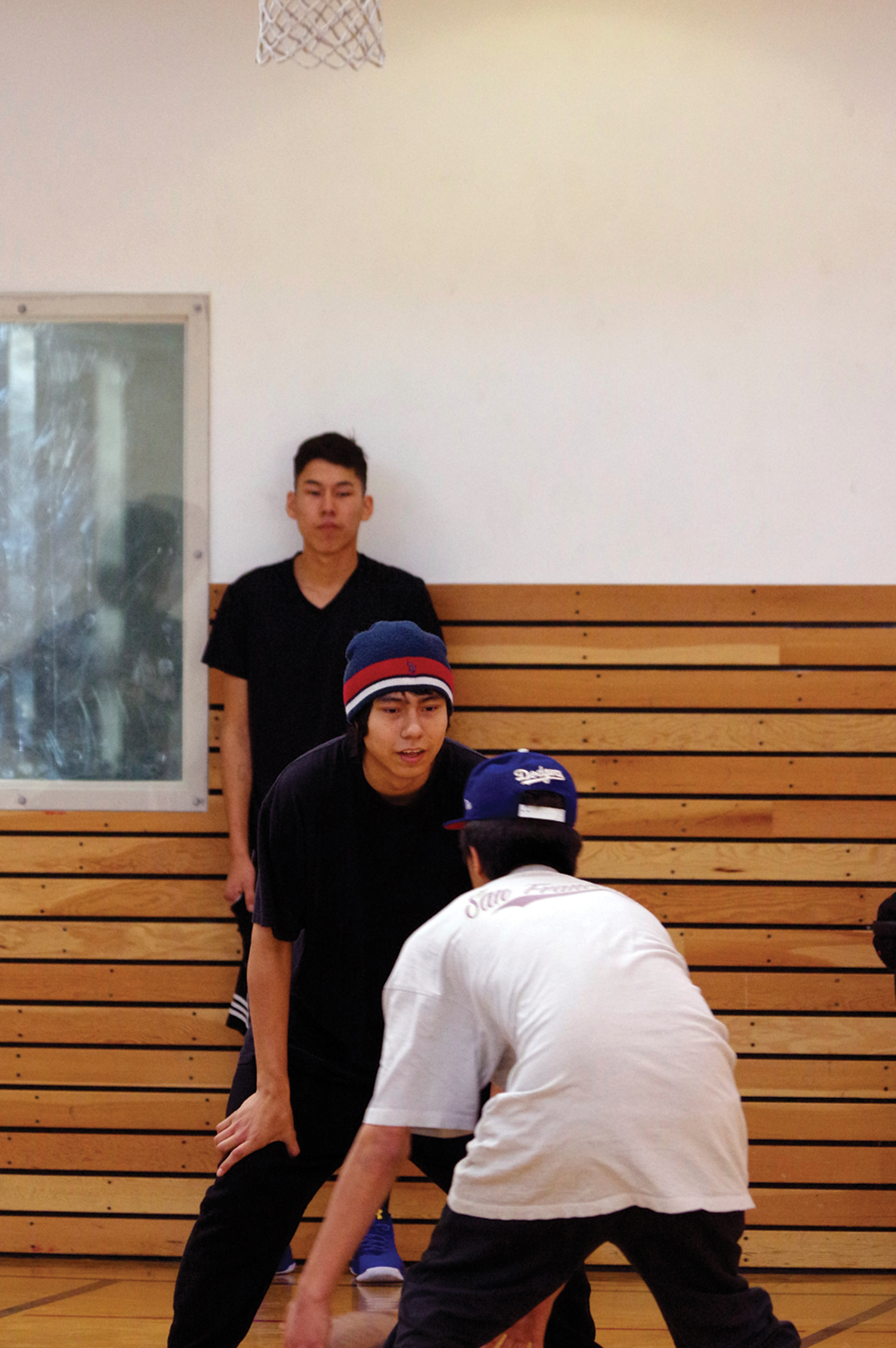 ADj Boys Playing BBall -_IMG3967_web.jpg