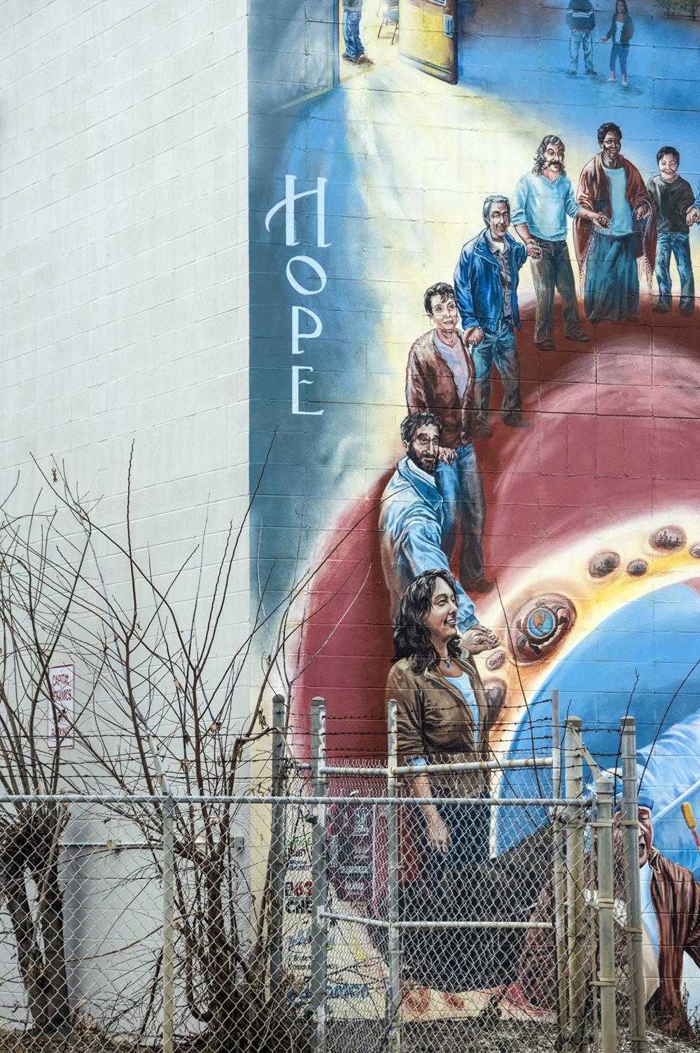 ADJ Hope Building Mural_IMG3879_web.jpg