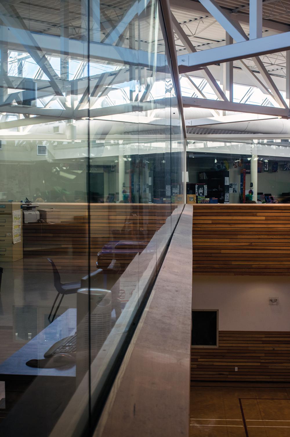ADj School Upstairs_IMG3907_web.jpg