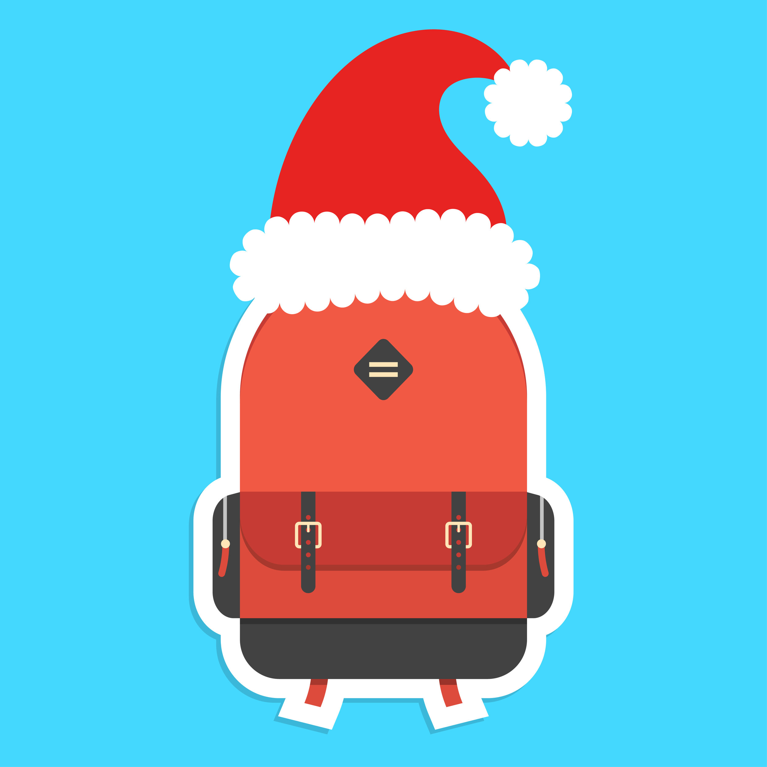 Edmonton_Christmas_Backpacks.jpg