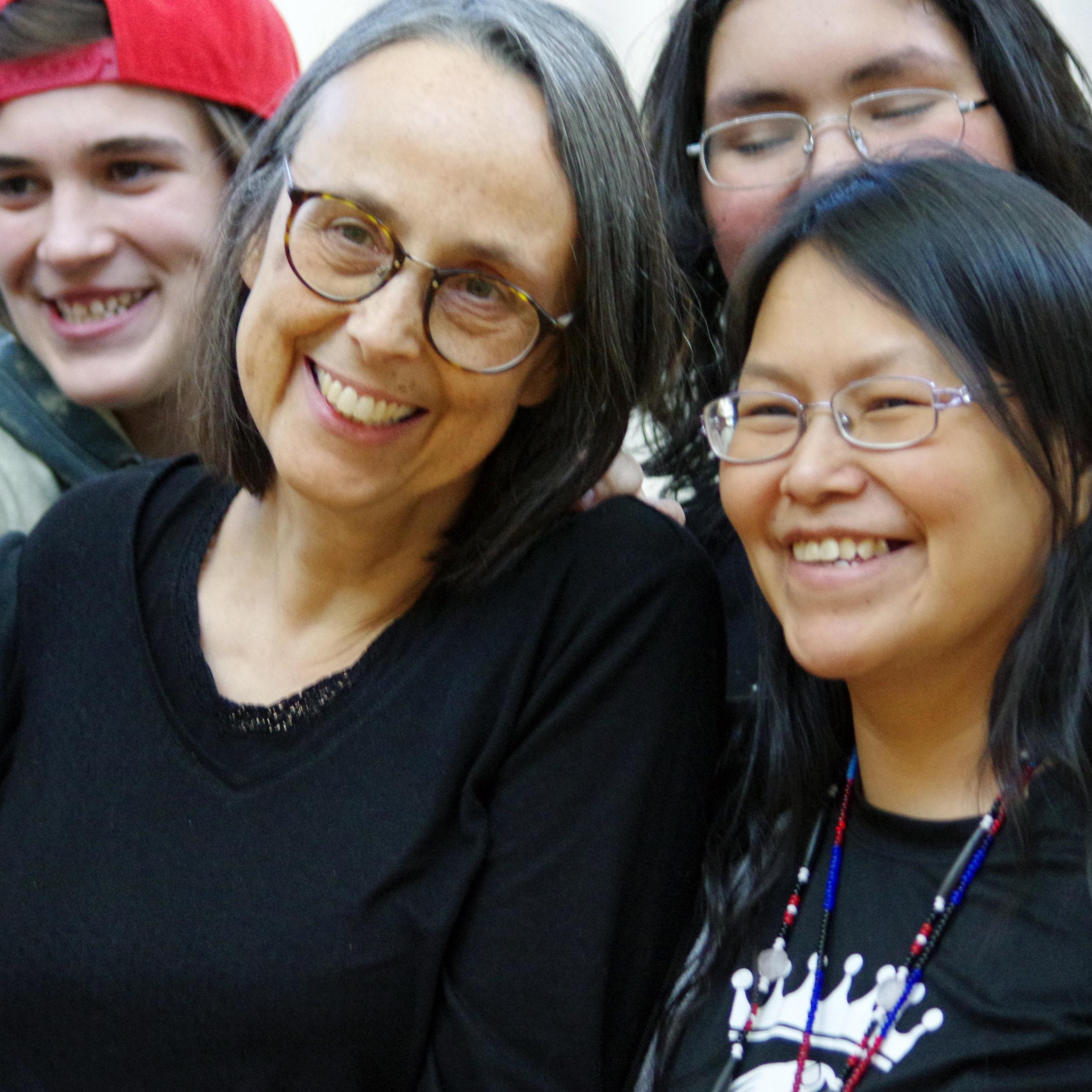 ADJ Alexina and students - IMGP6172.jpg