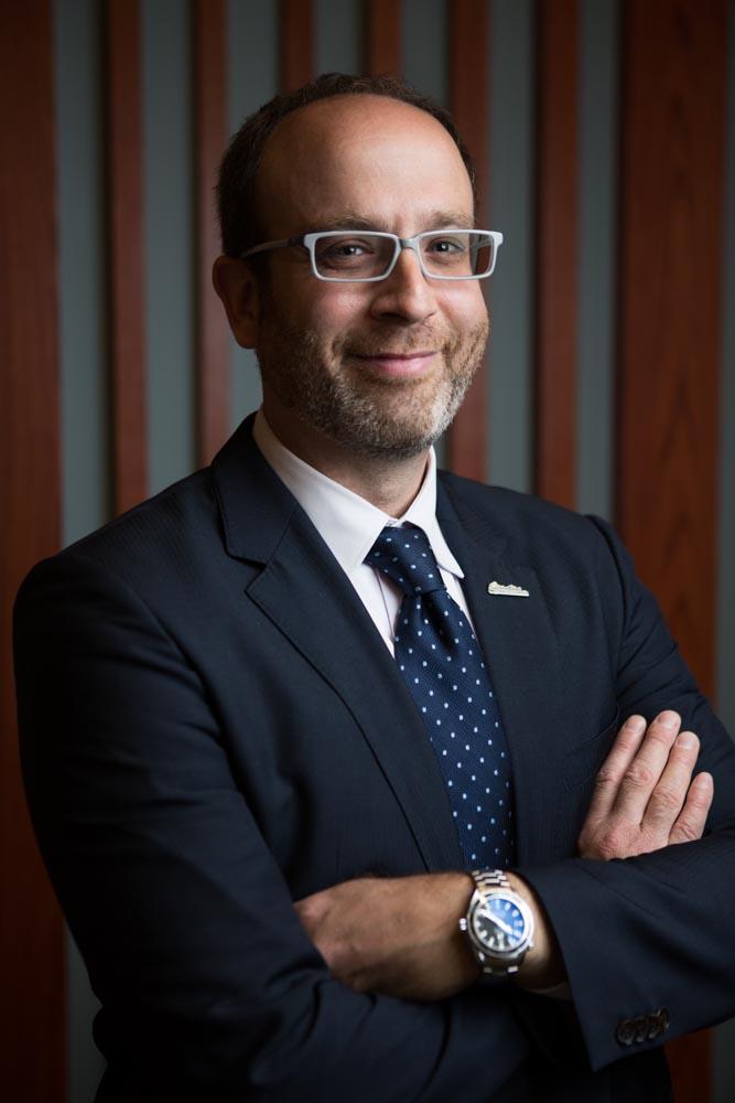 Paul-Steward-Signature-Retirement-Corporate-Headshot-Toronto-1.jpg