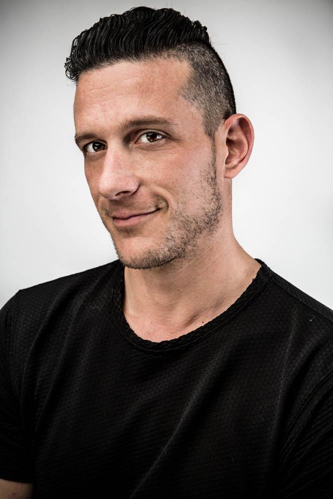 Alex-Gidon-Bob-Paul-Steward-Photography--2.jpg