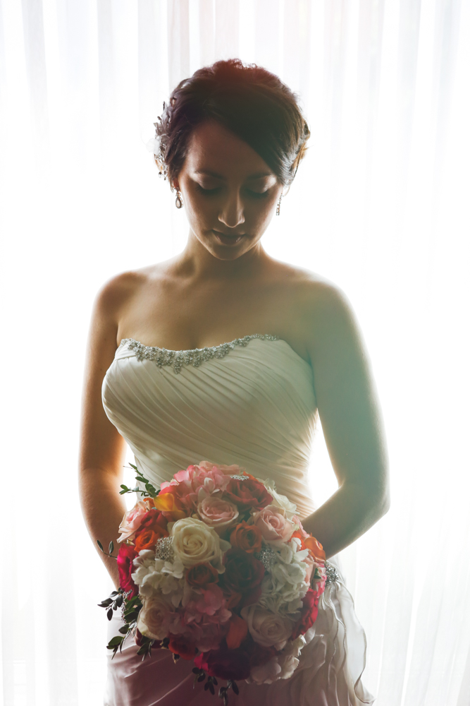 Michelle-David-Wedding-Toronto-Paul-Steward-Photography-Photographer--5.jpg