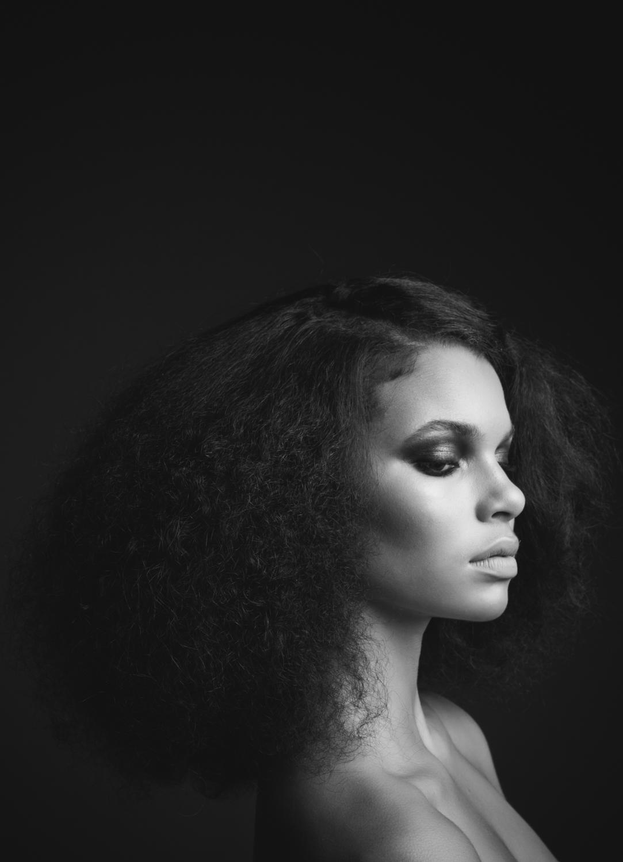 The-Look-Beauty-Paul-Steward-Photography--2.jpg