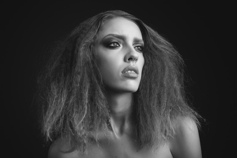 The-Look-Beauty-Paul-Steward-Photography--4.jpg